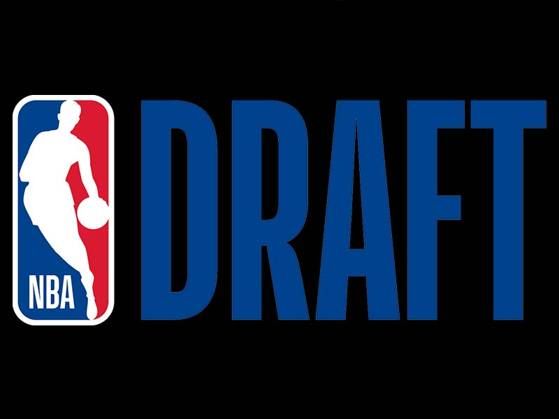 How Does The NBA Draft Work?