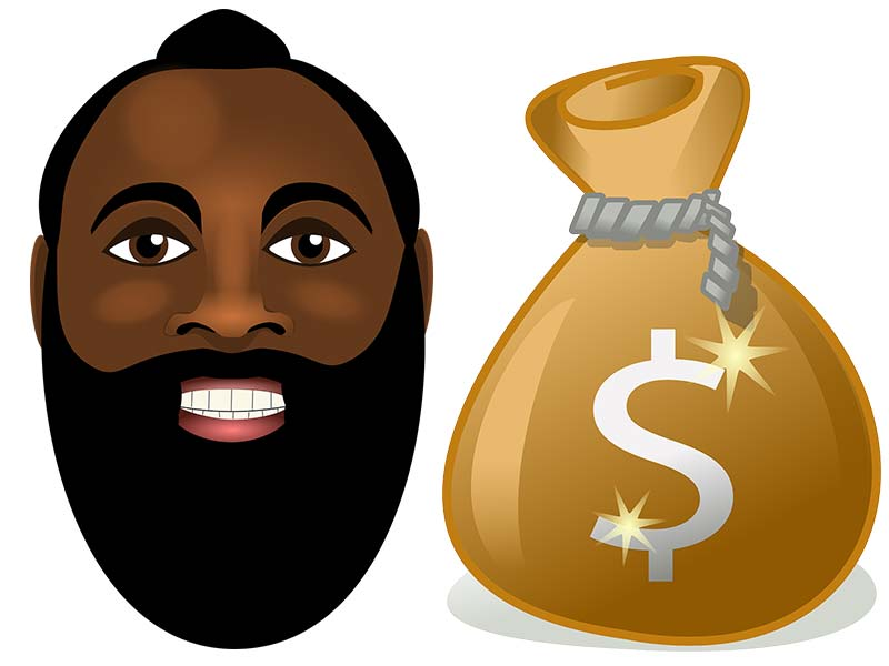 Why Are NBA Players Paid So Much?